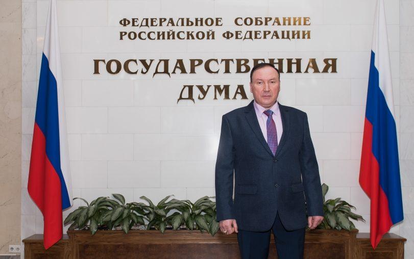 Иван Рассказов: кто такие тофалары и в чем тайны  шаман-камня?